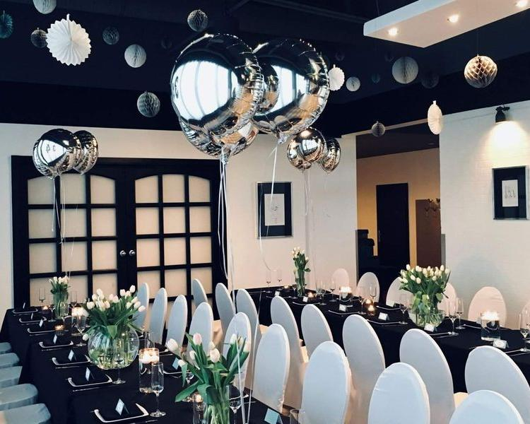 restauracja 14