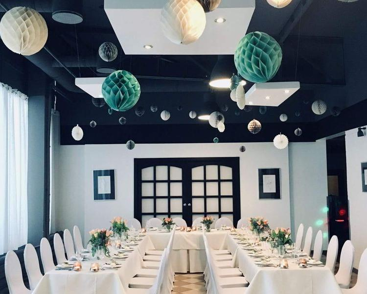 restauracja 17
