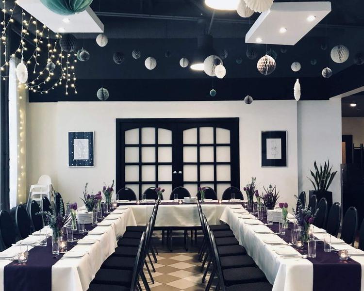 restauracja 19