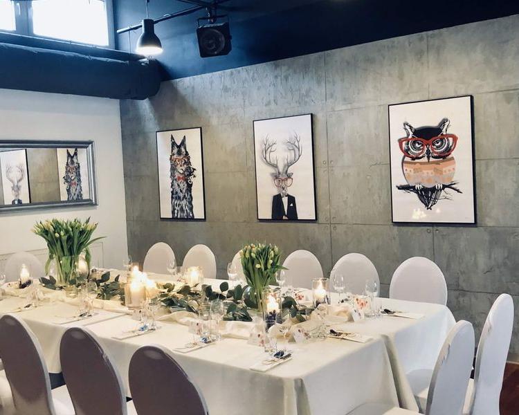 restauracja 26