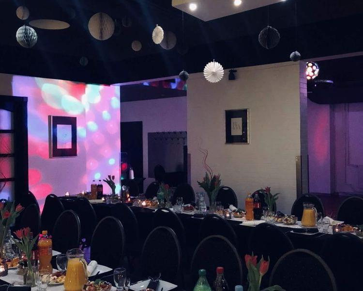 restauracja 7